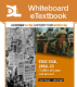 The USA, 195475: conflict at home &.abroad Whiteboard ...[S]....[1 year subscription]